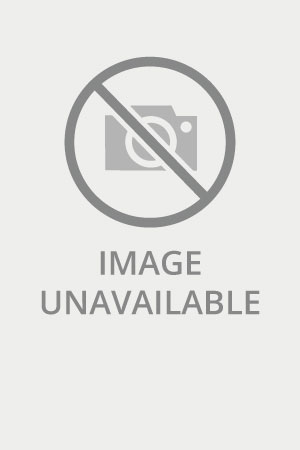 Hot blonde expectant mother disrobes to flaunt her pregnant belly  big juggs