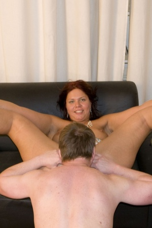 European amateur Vicky Varga and her guy make a homemade sex tape